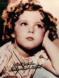 Shirley-temple-10-1